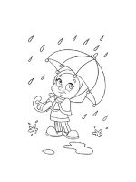 Rain-coloring-pages-29