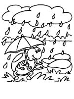 Rain-coloring-pages-3