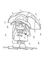Rain-coloring-pages-30