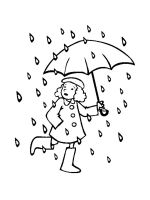 Rain-coloring-pages-31