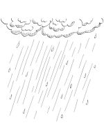 Rain-coloring-pages-32