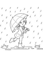 Rain-coloring-pages-33
