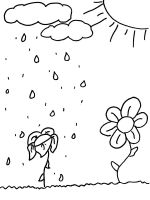 Rain-coloring-pages-35