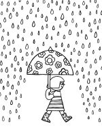 Rain-coloring-pages-36