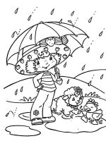 Rain-coloring-pages-4