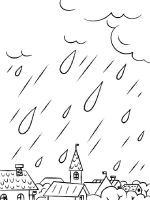 Rain-coloring-pages-8