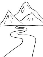 River-coloring-pages-1