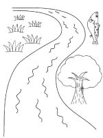 River-coloring-pages-10