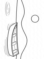 River-coloring-pages-14