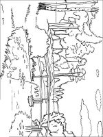 River-coloring-pages-15