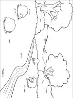 River-coloring-pages-17