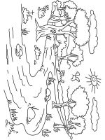 River-coloring-pages-18