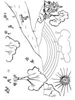 River-coloring-pages-22