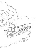 River-coloring-pages-3