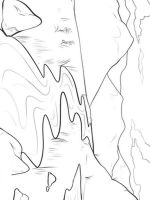 River-coloring-pages-5