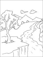River-coloring-pages-6