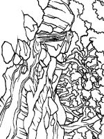 River-coloring-pages-9