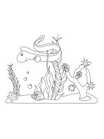 Seaweed-coloring-pages-15