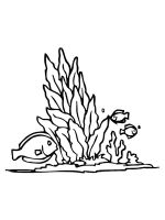 Seaweed-coloring-pages-18