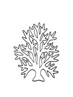 Seaweed-coloring-pages-20