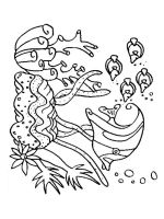 Seaweed-coloring-pages-9