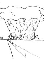 Tornado-coloring-pages-12