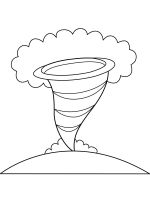 Tornado-coloring-pages-14