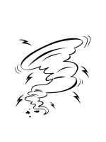 Tornado-coloring-pages-15