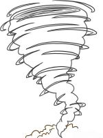Tornado-coloring-pages-3
