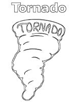 Tornado-coloring-pages-6