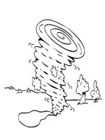 Tornado-coloring-pages-7