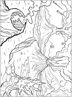 Volcano-coloring-pages-13