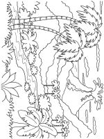 Volcano-coloring-pages-15