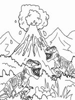 Volcano-coloring-pages-17