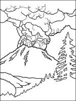Volcano-coloring-pages-20