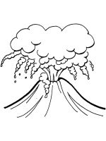 Volcano-coloring-pages-5