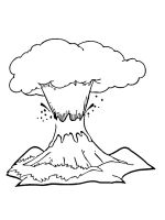 Volcano-coloring-pages-6