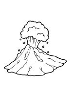 Volcano-coloring-pages-9