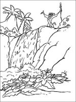 Waterfall-coloring-pages-1