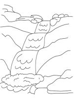 Waterfall-coloring-pages-15