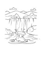 Waterfall-coloring-pages-16