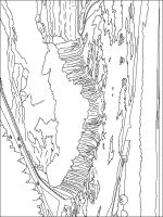 Waterfall-coloring-pages-17