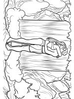 Waterfall-coloring-pages-18