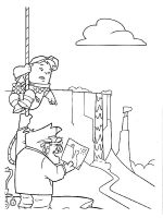 Waterfall-coloring-pages-2