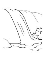 Waterfall-coloring-pages-22