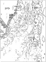 Waterfall-coloring-pages-8