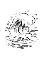 Waves-coloring-pages-13