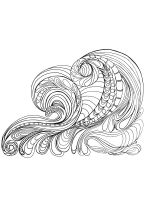 Waves-coloring-pages-14