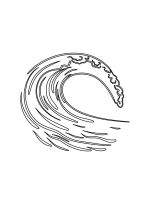 Waves-coloring-pages-15