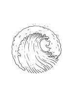 Waves-coloring-pages-17